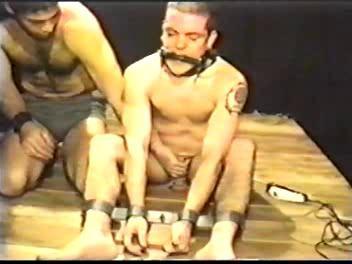 Tom Ropes McGurk Videos 11