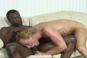 Dark chocolate cravings vol2 Scene #3