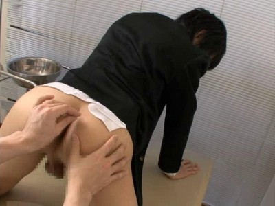 Obscene Camera Vol.005 - Asian Gay, Hardcore, Handjob, Toy, HD