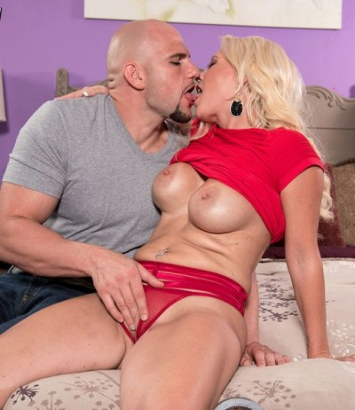 Casey Starr - Casey At The Cock (2014)