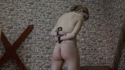 Slave Oo