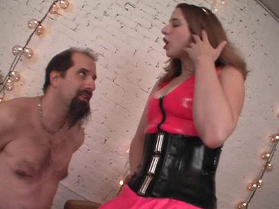 Princess Kali - Forced Whores