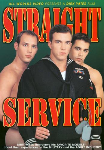 Description Straight Service