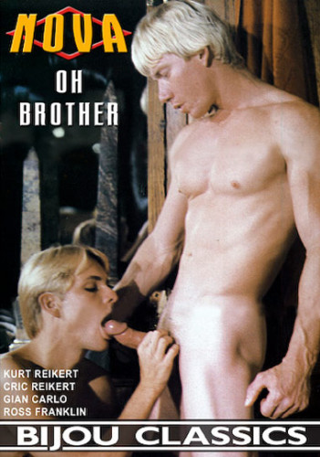 Oh Brother (1983)