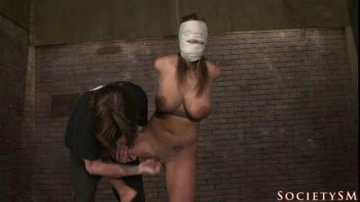 SSM - Trina Michaels Part 1