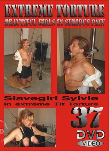 Extreme Bdsm Torture 37