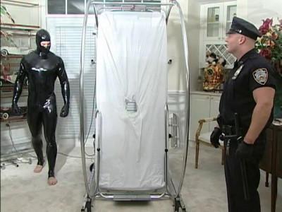 Top Cops Part 1.