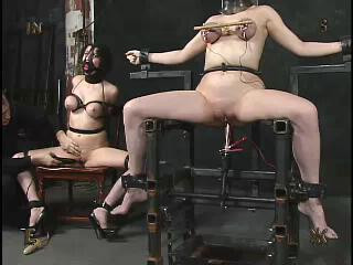 The Best Clips Insex 2004 - 10. Part 34.