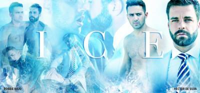MAP — Ice (Robbie Rojo & Hector De Silva)