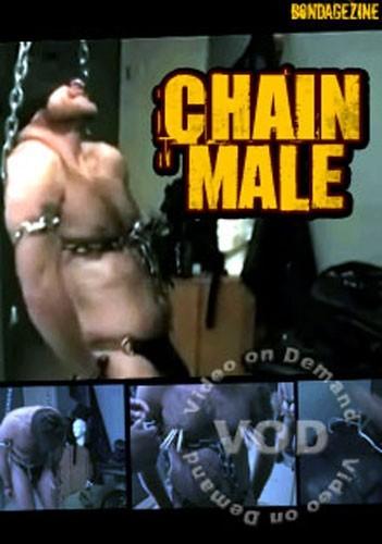 Chain Male 1