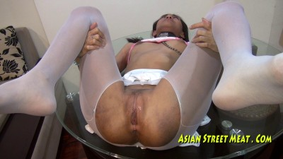 AsianStreetMeat — Pet