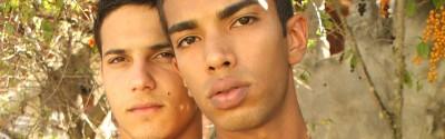 Jacob E Miguel