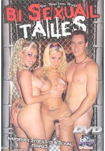 Bi-sexual Tales