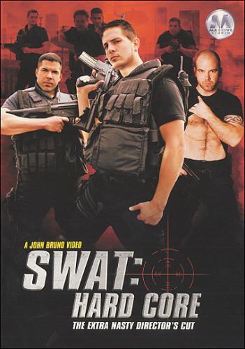 SWAT – Hard Core