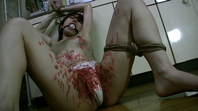 Pain-Netsuro-Ma-whip