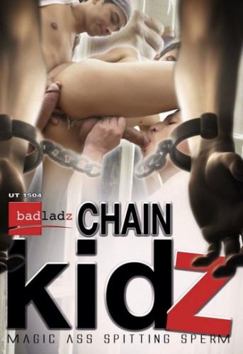 Description Chain Kidz