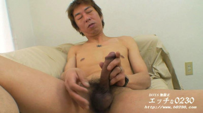 Best Collection Asian Gays