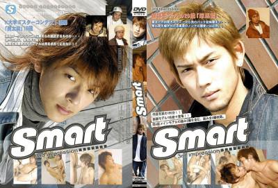 Smart 3rd Impression - Asian Sex