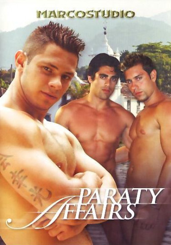 Paraty Affairs