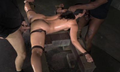Flexible Wenona bound in the splits