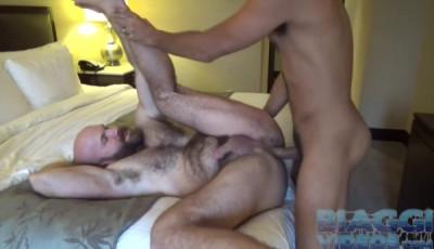 Biaggi Videos – Antonio Biaggi & Nixon Steele