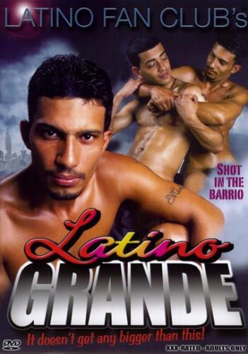 Latino Grande