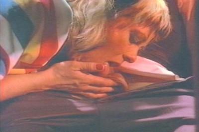 Hot Public Sex In Degenerate Strip Club