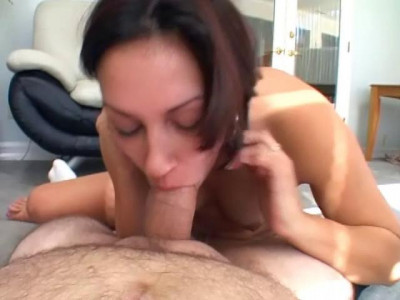 [Platinum X Europe] Nasty hardcore latinas vol2 Scene #6