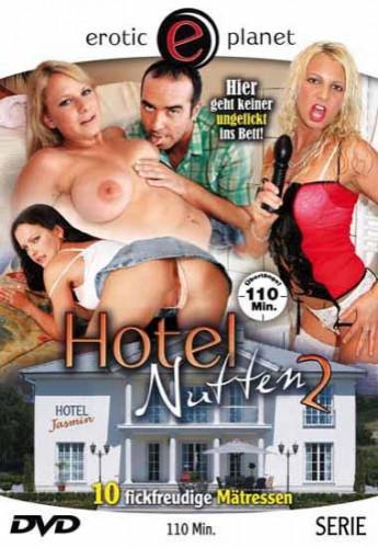 Hotel Nutten 2