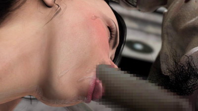 Lick Your Balls, My Mostra