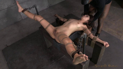 Marica Hase - Jack Hammer 720high