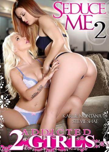 Seduce Me 2 (2014)