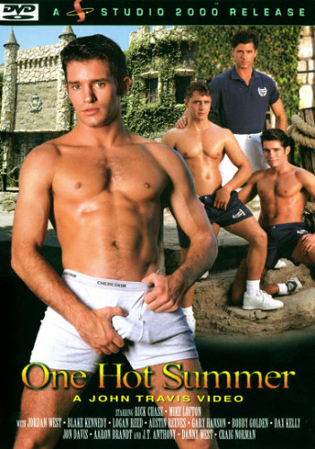One Hot Summer (1996)