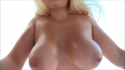 A Body To Worship 6
