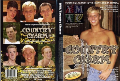 YMAC � Country Charm (2003)