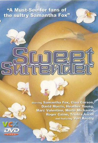 Sweet Surrender (1980)