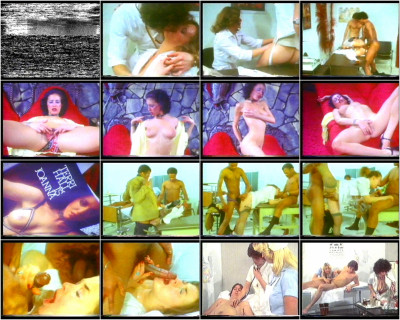 The Nurse (1980)