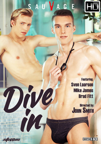 Dive In - 2014