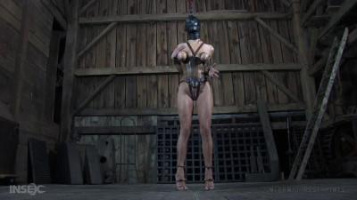 Kali Kane Humiliation Slut Bonus
