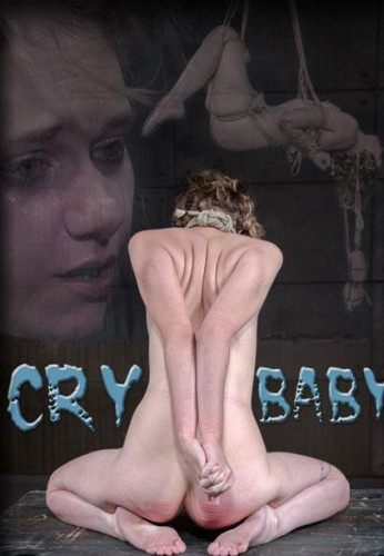 Mercy West, Abigail Dupree Crybaby Part 2