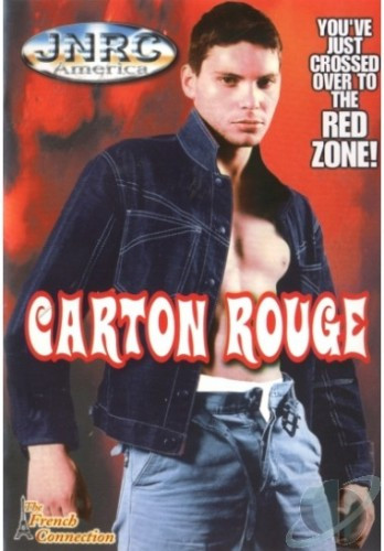 Carton Rouge (2002)