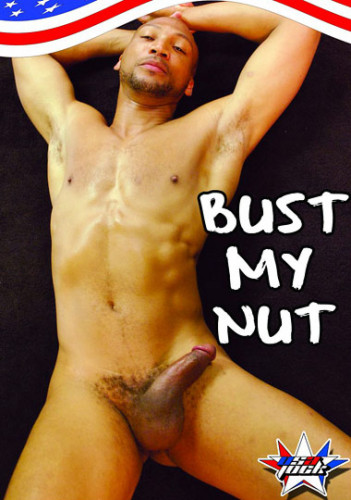 Bust My Nut