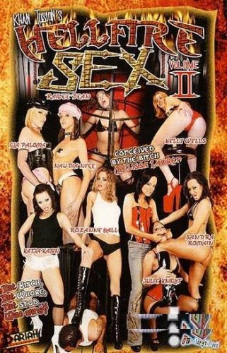 Hellfire Sex 2 (2005)