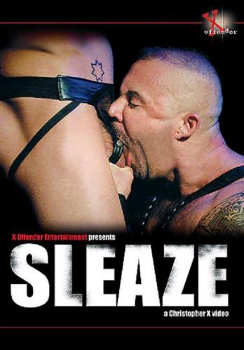 Sleaze