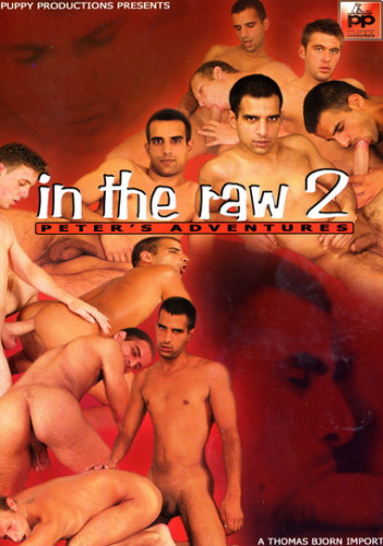 In The Raw 2 (2006)