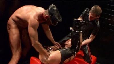 Raw.Perverts.2