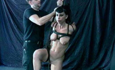 The BDSM Fantasy 1 (50 video)