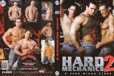 Hard Mechanics 2
