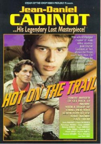Hot On The Trail (1984)