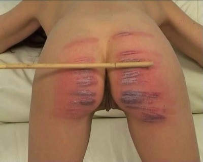 Slave Girls Pain Castings Spanking 2012 19 video